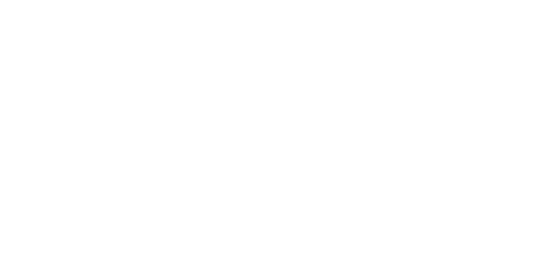 TCDS Insurance Agency