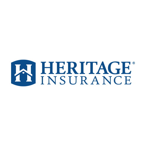 Heritage Property & Casualty